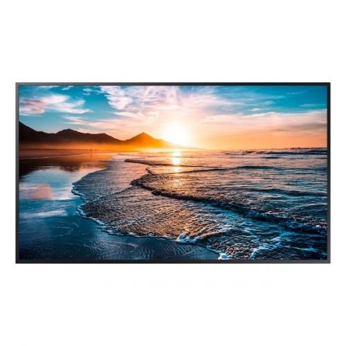 Monitor Samsung QHR Series 49 LCD 49