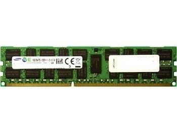 Memoria RAM Samsung M393B2G70BH0-YH9 DDR3, 1333MHz, 16GB, ECC, CL9, 1.35V