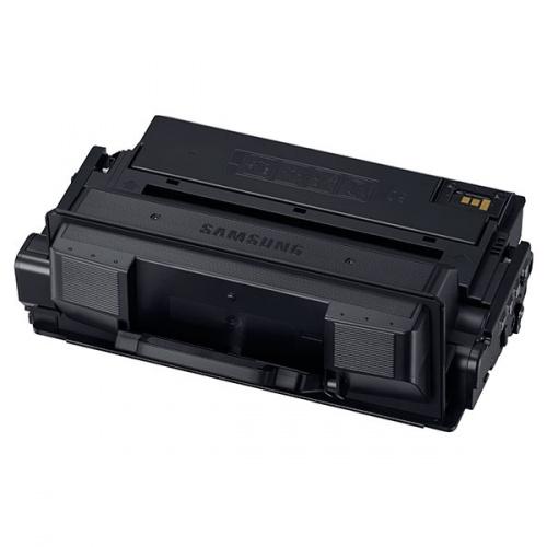 Toner Samsung MLT-D201L Negro, 20.000 Páginas