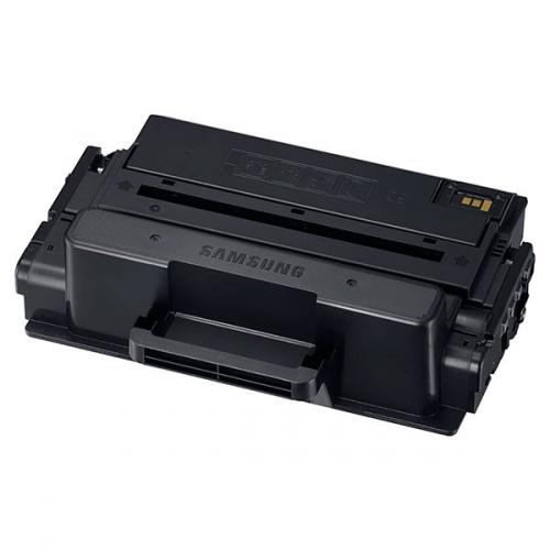 Toner Samsung MLT-D201S Negro, 10.000 Páginas
