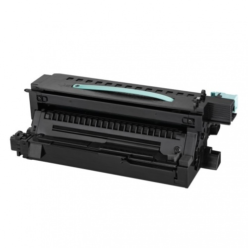 Tambor Samsung SCX-R6555A Negro, 80.000 Páginas