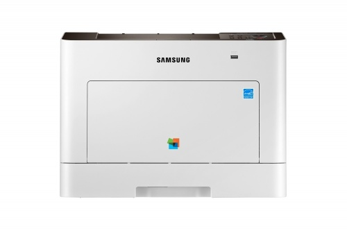 Samsung ProXpress C3010ND, Color, Láser, Print
