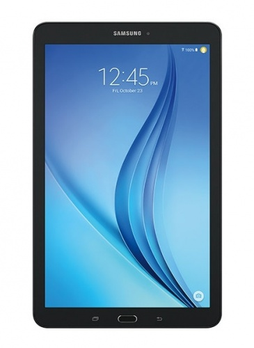 Tablet Samsung Galaxy Table E 9.6