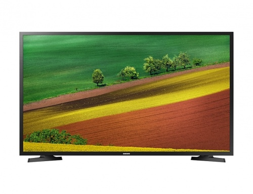 Samsung Smart TV LED UN32J4290AF 32