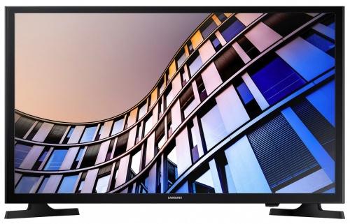 Samsung Smart TV LED UN32M4500BFXZA 32