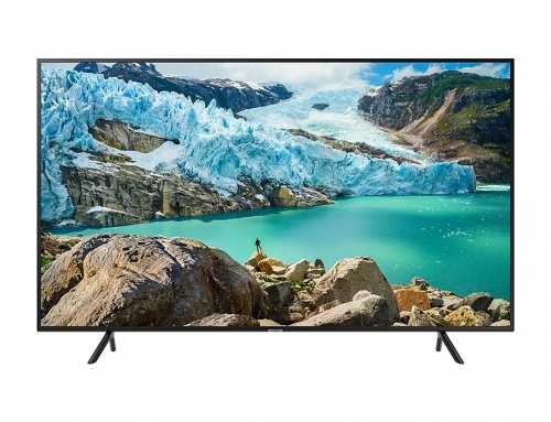 Samsung Smart TV LED RU7100 58
