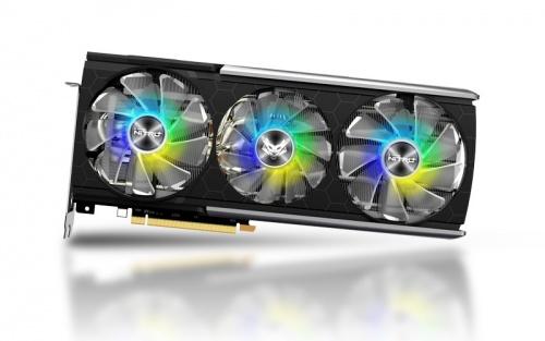 Tarjeta de Video Sapphire AMD Radeon RX 5700 XT Special Edition, 8GB 256-bit GDDR6, PCI Express x16 4.0