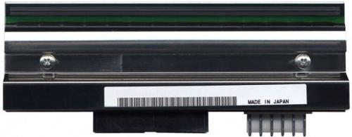 Cabezal Sato GH000771A Negro, para XL410e