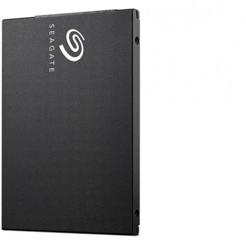 SSD Seagate BarraCuda, 1TB, SATA III, 2.5