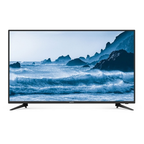Seiki TV LED SC-39HS950N 38.5
