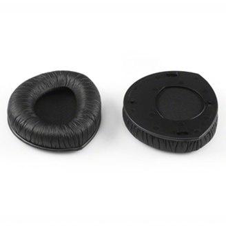 Sennheiser Almohadillas para RS 160/170/HDR 160/170, 2 Piezas, Negro