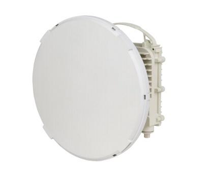 Siklu Antena Direccional Etherhaul, 43dBi, 71 - 86GHz