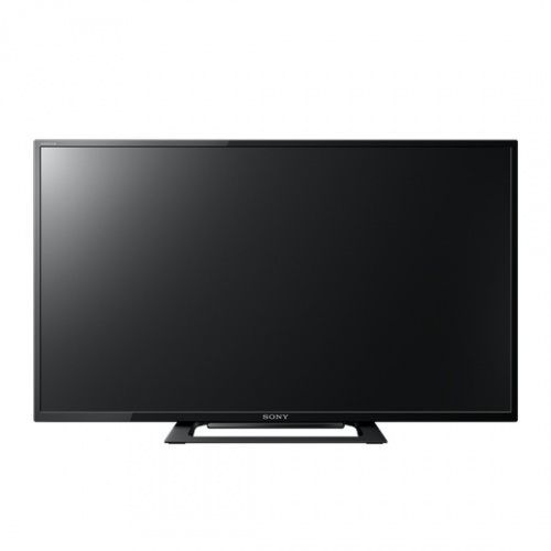 Sony TV LED R32C 32'', HD, Widescreen, Negro