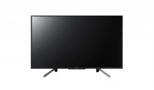 Sony Smart TV LED KDL-50W660G 50