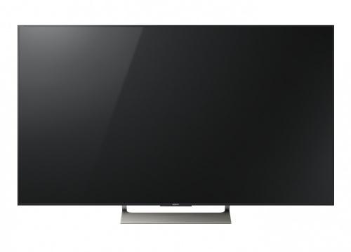Sony Smart TV LED XBR-75X900E 75