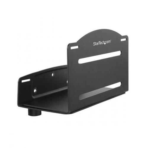 StarTech.com Soporte Ajustable de Computadora para Pared, 12.2 - 21.2cm, max.10Kg