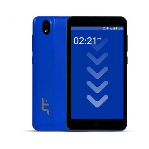 Smartphone STF Mobile Block Go 5