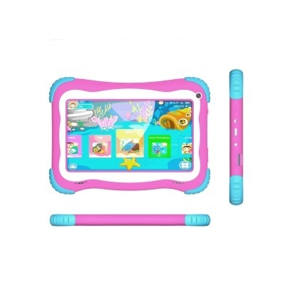 Tablet Stylos Tech Kids 7