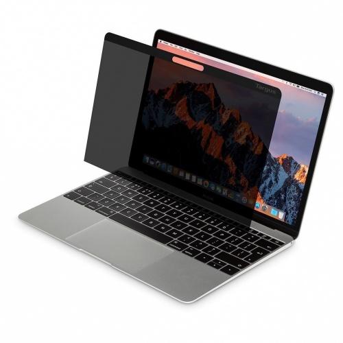 Targus Filtro de Privacidad para MacBook 13.3'' 2016