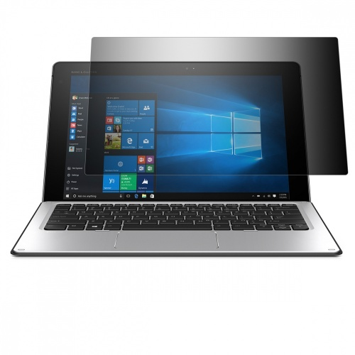 Targus Filtro de Privacidad para Laptop HP Elite x2 1012