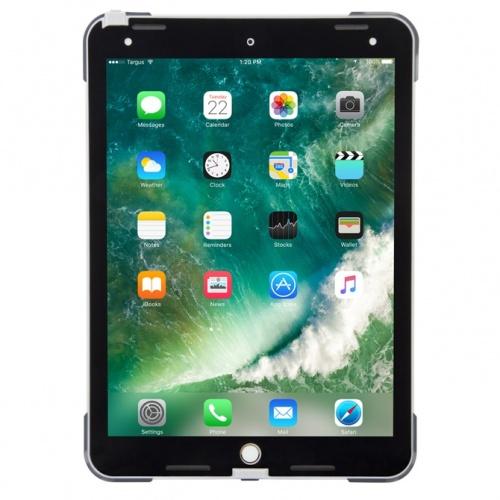Targus Funda para iPad Pro/iPad Air 2 10.5'', Negro