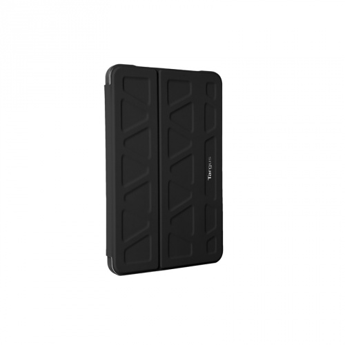 Targus Estuche 3D para iPad Mini, Negro