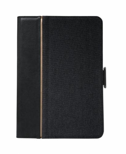 Targus Funda VersaVu Signature para iPad Pro, Negro