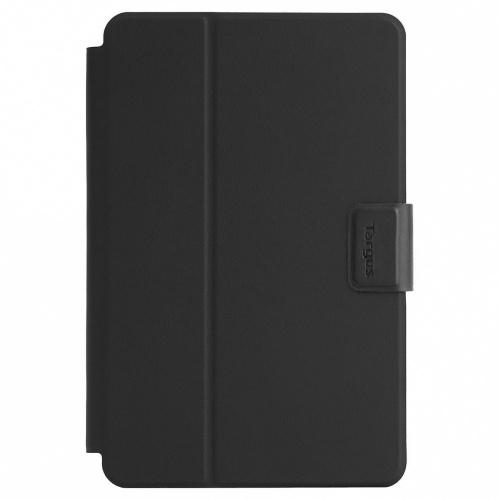 Targus Funda de Poliuretano THZ643GL para Tablet 8