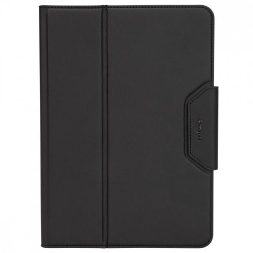 """Targus Funda VersaVu para iPad Pro 10.5"""", Negro"""