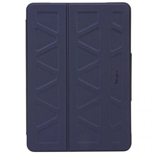 Targus Cover de TPU para iPad Air/Pro 10.5
