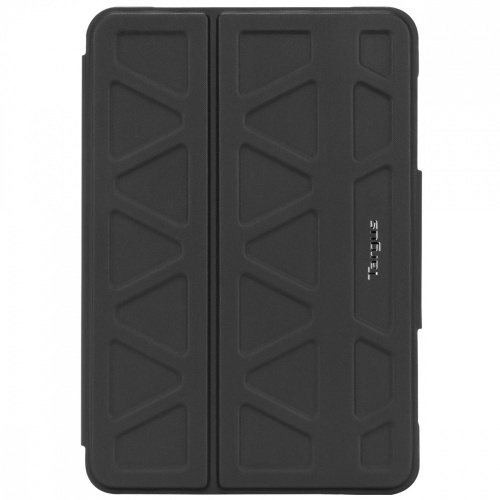 Targus Funda Pro-Tek para iPad mini, Negro