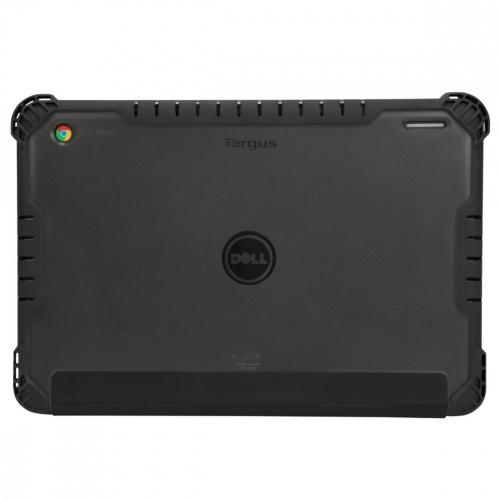 Targus Funda de Policarbonato para Laptop 11.6