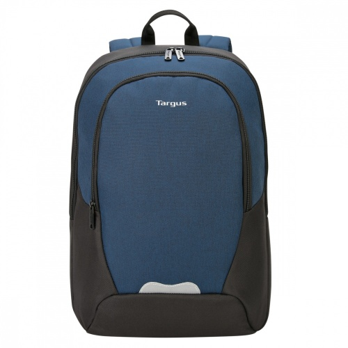 Targus Mochila para Laptop TSB87501US 15.6'', Azul