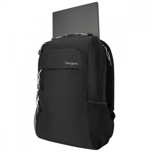 Targus Mochila de Poliéster Intellect Advanced para Laptop 16