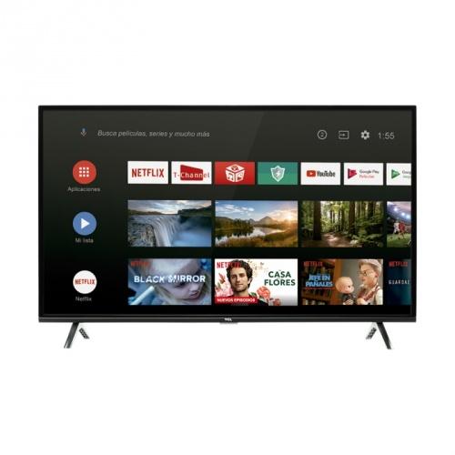 TCL Smart TV LED 40A323 40