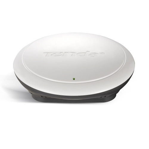 Access Point Tenda W301A, 300Gbit/s, 2.4GHz