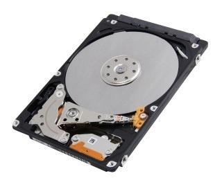Disco Duro Interno Toshiba MQ04ABF100 2.5'', 1TB, SATA III, 6 Gbit/s, 5400RPM, 128MB Cache