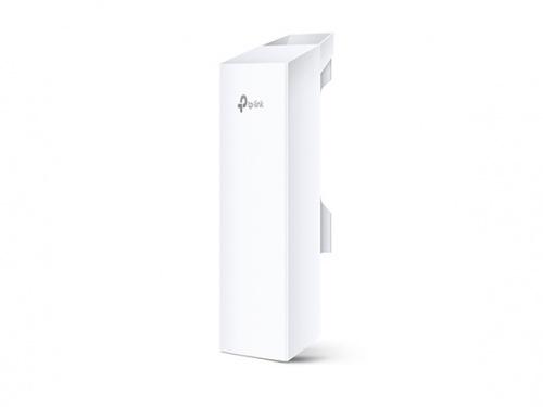 Access Point TP-Link para Exteriores CPE510 Pharos MAXtream, Inalámbrico, 300Mbit/s, 5GHz, 1 Antena de 13dBi