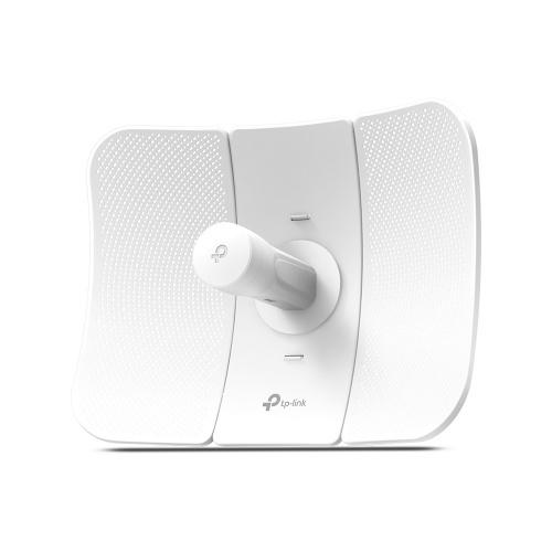 TP-Link Antena Direccional CPE610, 23dBi, 5GHz