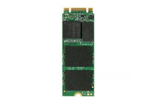 SSD Transcend MTS600, 512GB, SATA III, M.2