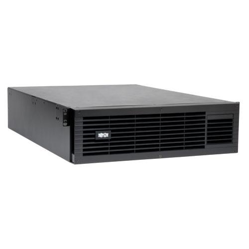 Tripp Lite Batería Externa para UPS, 192V, 50Ah, para SU5000RT4U, SU6000R4U
