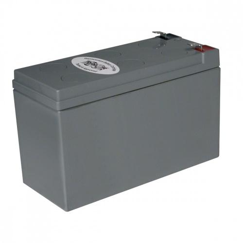 Tripp Lite Batería de Reemplazo para UPS Cartucho #51 RBC51