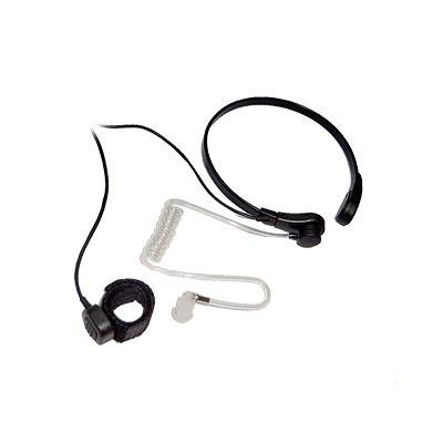 txPRO Micrófono TX-780-M06, M06, para Motorola
