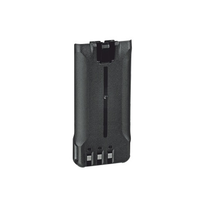 txPRO Batería para Radio TX-KNB65, Li-Ion, 1800mAh, 7.4V, para TK2000/3000