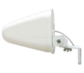 txPRO Antena TXY2410, 10dBi, 2.3 - 2.5GHz