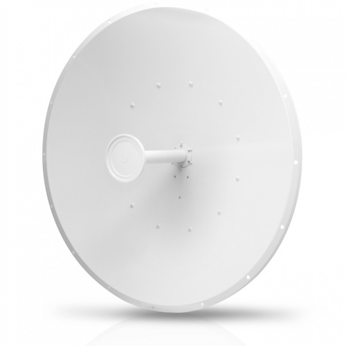Ubiquiti Networks Antena Direccional airFiber X para AF-5X, 5GHz, 34dBi