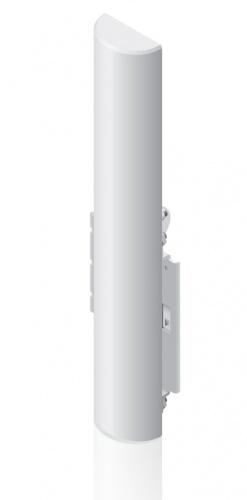 Ubiquiti Networks Antena Sectorial 2x2 MINO BaseStation AM-5G17-90, 5GHz, 17dBi