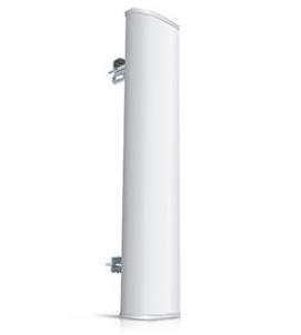 Ubiquiti Networks Antena Direccional airMAX Rocket-M9, 13.8dBi, .902-.928GHz