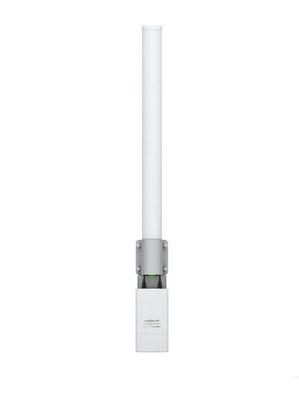 Ubiquiti Networks Antena Omnidireccional airMax, 10dBi, 5GHz