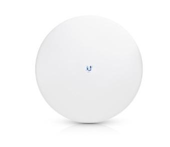 Access Point Ubiquiti Networks PtMP LTU Pro, 5GHz, 1x RJ-45, Antena Integrada de 24dBi